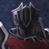 gigaknight000's avatar