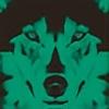 GigaLime's avatar