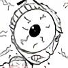 GigaMach's avatar