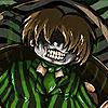 GigamatY's avatar