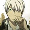 Gigamega4's avatar