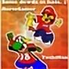 gigamickal75's avatar
