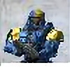 gigan100's avatar