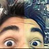 gigan1000's avatar