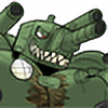 Giganaut's avatar