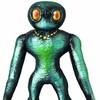 GigaNoise's avatar