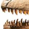 giganotosauruslover's avatar