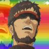 Gigant0's avatar
