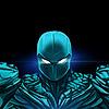 GigantedeGelo's avatar