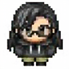 GIGANTICBLACKMOUSE's avatar