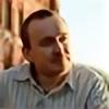 giganticego's avatar