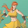 Giganticluv's avatar
