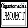 GigantomachiaProject's avatar