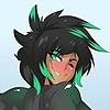 Gigantoro's avatar