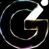 giganus's avatar