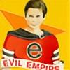 GigaPuddn's avatar