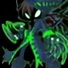 Gigas-Law's avatar