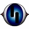 Gigas-VII's avatar
