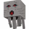 gigasghast9001's avatar