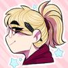 gigason's avatar
