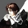 Gigatless's avatar