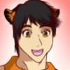 GigaTora's avatar