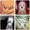 GigaTOTANES's avatar