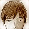 gigatwo's avatar
