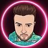 gigavekua1998's avatar