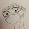 GigaVenom13's avatar