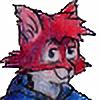gigazelle's avatar