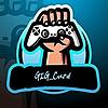 GIGCard's avatar
