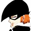 GigettaxDrakexD's avatar