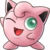 Giggapuff's avatar