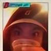 Giggidee2157's avatar