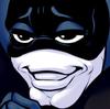 Giggity105's avatar
