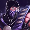 GiggityOOH's avatar