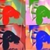 giggle-bunny's avatar