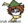 GiggleboxPictures's avatar
