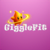 GiggleFitFashion's avatar