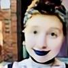 gigglegirl88's avatar