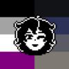 GigglegirlHappy's avatar