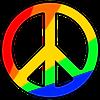 GiggleKid's avatar