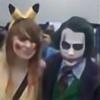 Giggles24's avatar