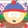 Giggles325's avatar