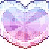 giggles855's avatar