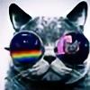 GigglesTheGecko's avatar