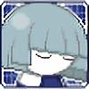 Giggletime's avatar