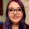 gigglez-crum's avatar