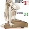 gigglingnaru27's avatar